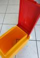 Miniatura imagem do produto Reservatório 43 litros - Caixa de semente - AGR Peças - AGR Peças - 229342 - Unitário