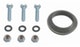 Miniatura imagem do produto Anel Sinterizado do Escapamento - Kitsbor - 107.0027 - Unitário