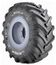 Miniatura imagem do produto PNEU 400/70 R20 149A8/149B IND TL XMCL - Michelin - 474495000I - Unitário