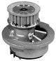 Miniatura imagem do produto Bomba D'Água - Nakata - NKBA03163 - Unitário