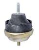 Miniatura imagem do produto Coxim do Motor - Mobensani - MB 9038 H - Unitário