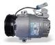 Miniatura imagem do produto Compressor do Ar Condicionado - Delphi - CS20078 - Unitário