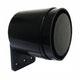 Miniatura imagem do produto Sirene de Marcha-Ré 48V com Redutor de Som de 110Db para 80Db Sinalizador - DNI - DNI 4028 - Unitário