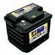 Miniatura imagem do produto Bateria 48Ah 12V - Moura - M48FD - Unitário