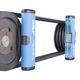 Miniatura imagem do produto Ferramenta para alinhamento de correia - SKF - TKBA 20 - Unitário