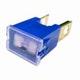 Miniatura imagem do produto Fusível Mega Macho 100A - Universal - DNI - DNI 3191100 - Unitário