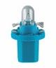 Miniatura imagem do produto Lâmpada Halogena MFX 2721 - Osram - 2721MFX - Unitário