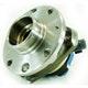 Miniatura imagem do produto Cubo de Roda - Nakata - NKF 8082 - Unitário