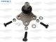 Miniatura imagem do produto Pivô de Suspensão - Perfect - PVI3395 - Unitário