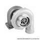 Miniatura imagem do produto Turbo Compressor de Mando - MD Mando - MB0173 - Unitário