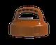 Miniatura imagem do produto Tampa de armazenamento - SKF - LAOS 09934 - Unitário