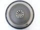 Miniatura imagem do produto Volante do Motor - Autimpex - 99.032.02.024 - Unitário