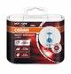 Miniatura imagem do produto Lâmpada Night Breaker Laser H7 - Osram - 64210NBL - Par