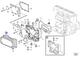 Miniatura imagem do produto Resfriador de Óleo - Volvo CE - 22592869 - Unitário