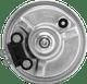Miniatura imagem do produto Buzina Disco - HK 9H - Fiamm - 99500439 - Unitário