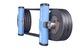 Miniatura imagem do produto Ferramenta para alinhamento de correia - SKF - TKBA 10 - Unitário