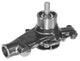 Miniatura imagem do produto Bomba D'Água - Nakata - NKBA03328 - Unitário