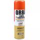 Miniatura imagem do produto Limpa Contato - Orbi - 0007 - Unitário
