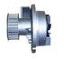 Miniatura imagem do produto Bomba D'Água - Delphi - WP1173 - Unitário