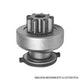 Miniatura imagem do produto IMPULSOR DE IGNIÇÃO - Bosch - 1237031296 - Unitário