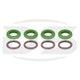 Miniatura imagem do produto Kit de Filtros para Bico Injetor - DS Tecnologia Automotiva - 1265 - Unitário
