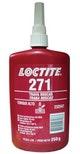 Miniatura imagem do produto Adesivo Anaeróbico Trava Rosca 271 250g - Loctite - 232547 - Unitário