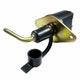 Miniatura imagem do produto Chave Comutadora Alavanca de Uso Geral 250A E1000A de Pico - 12/24V - DNI - DNI 2304 - Unitário