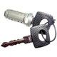 Miniatura imagem do produto Cilindro de Ignição - Universal - 50337 - Unitário