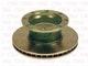 Miniatura imagem do produto Disco de Freio Ventilado - TRW - RPDI00052 - Par