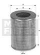 Miniatura imagem do produto Filtro de Ar - Mann-Filter - C 16 136 - Unitário