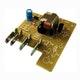 Miniatura imagem do produto Placa Eletrônica Motor do Limpador de Para-Brisa Fiat Palio Tge 64343403 - 7 Terminais - DNI - DNI 0348 - Unitário