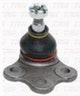 Miniatura imagem do produto Pivô - TRW - PS..459 - Unitário