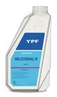 Miniatura imagem do produto Óleo Helicoidal R 90 - YPF - 993796 - Unitário