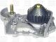 Miniatura imagem do produto Bomba D'Água - Schadek - 20.177-I - Unitário