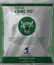 Miniatura imagem do produto FATOR C&MC PÓ - ARENALES - Arenales - BO06G1F - Unitário