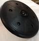 Miniatura imagem do produto Conjunto compactador R direita - Roda Compactadora - AGR Peças - AGR Peças - 25100001 - Unitário