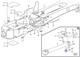 Miniatura imagem do produto Contra Porca - Volvo CE - 971100 - Unitário