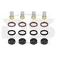 Miniatura imagem do produto Kit de Filtros para Bico Injetor - DS Tecnologia Automotiva - 1266 - Unitário