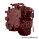 Miniatura imagem do produto Anel de Vedação da Camisa do Motor - Cummins - 3907177 - Unitário