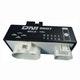 Miniatura imagem do produto Relé Controle do Ventilador do Radiador 1J0919506E Vw / Audi - 12V 14 Terminais - DNI - DNI 8607 - Unitário