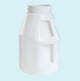 Miniatura imagem do produto Tambor de 10 litros - SKF - LAOS 66251 - Unitário