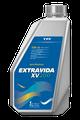 Miniatura imagem do produto Óleo Lubrificante para Motor EXTRAVIDA XV200 15W40 - YPF - 989196 - Unitário