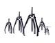 Miniatura imagem do produto Extrator de garra padrão - SKF - TMMP 3X185 - Unitário