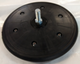 Miniatura imagem do produto Conjunto compactador R esquerda - Roda Compactadora - AGR Peças - AGR Peças - 25100002 - Unitário