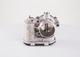 Miniatura imagem do produto Corpo de Borboleta - Bosch - 0280750228 - Unitário