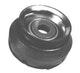 Miniatura imagem do produto Coxim do Amortecedor Dianteiro - Monroe Axios - 022.0742 - Unitário