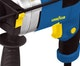 Miniatura imagem do produto Furadeira de Impacto - Goodyear - GY-DI-30085 - Unitário