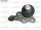 Miniatura imagem do produto Pivô de Suspensão - Perfect - PVI3528 - Unitário