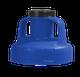 Miniatura imagem do produto Tampa utilitária - SKF - LAOS 09903 - Unitário