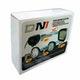 Miniatura imagem do produto Farol de Trabalho Redondo com Leds 27W - 9 A 48V - DNI - DNI 4161 - Unitário